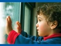 """Ogólnopolska Konferencja Naukowa """"Autyzm: diagnoza - terapia - edukacja. Współczesne kierunki badań"""""""