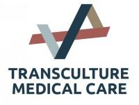"""Wykład z cyklu """"Transkulturowa opieka medyczna w obliczu narodzin i śmierci"""""""