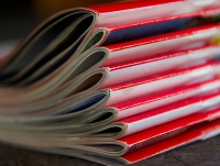 """Szkolenie """"Jak napisać i opublikować artykuł w czasopiśmie medycznym"""""""
