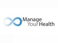 Spotkanie SKN Manage Your Health UMP