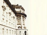 """Międzynarodowa Konferencja Naukowa """"100-lecie nauczania farmacji oraz 40-lecie analityki medycznej w Poznaniu"""""""