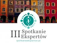 III Spotkanie Ekspertów Fizjoterapia-Ortopedia-Reumatologia-Osteopatia