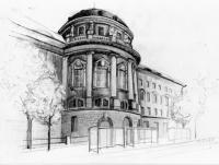 27. Bilateralne Sympozjum Poznań-Halle