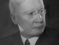 W 80. rocznicę śmierci prof. dr. hab. Stanisława Kalandyka