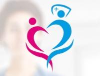 """Konferencja edukacyjno-szkoleniowa """"Najnowsze wyzwania w pielęgniarstwie neurologicznym i psychiatrycznym"""""""