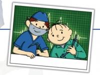XVIII Sympozjum Sekcji Anestezjologii i Intensywnej Terapii Dziecięcej